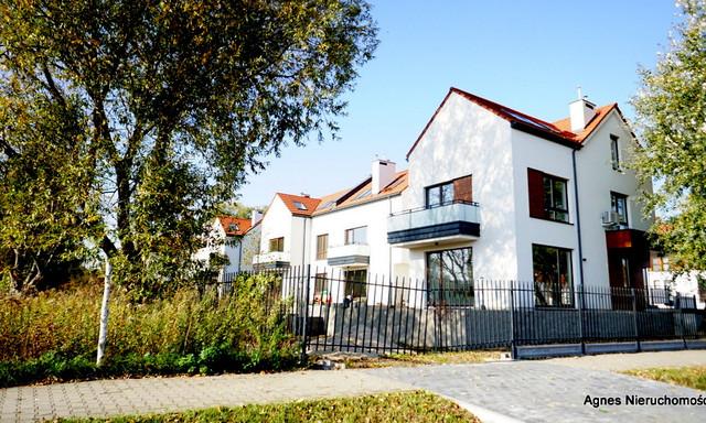 Dom na sprzedaż <span>Warszawa, Wilanów, Zawady, Bruzdowa</span>