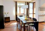 Morizon WP ogłoszenia | Mieszkanie na sprzedaż, Warszawa Mokotów, 131 m² | 8344