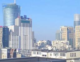 Morizon WP ogłoszenia | Mieszkanie na sprzedaż, Warszawa Śródmieście, 49 m² | 2684