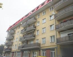 Morizon WP ogłoszenia | Mieszkanie na sprzedaż, Warszawa Wola, 116 m² | 6042