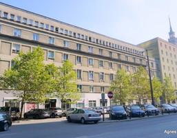 Morizon WP ogłoszenia | Mieszkanie na sprzedaż, Warszawa Śródmieście, 58 m² | 5528