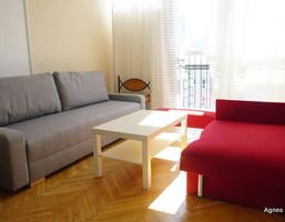 Morizon WP ogłoszenia | Mieszkanie na sprzedaż, Warszawa Śródmieście, 40 m² | 0565