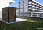 Morizon WP ogłoszenia | Mieszkanie na sprzedaż, Warszawa Mokotów, 52 m² | 6427