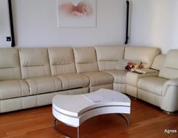 Morizon WP ogłoszenia | Mieszkanie na sprzedaż, Warszawa Wierzbno, 160 m² | 6509