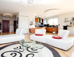 Morizon WP ogłoszenia | Mieszkanie na sprzedaż, Warszawa Sadyba, 120 m² | 8549