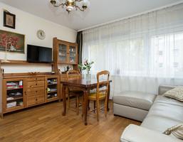 Morizon WP ogłoszenia | Mieszkanie na sprzedaż, Warszawa Koło, 39 m² | 6674