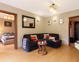 Morizon WP ogłoszenia | Mieszkanie na sprzedaż, Warszawa Koło, 56 m² | 4875