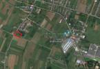 Morizon WP ogłoszenia | Działka na sprzedaż, Białystok Zawady, 10000 m² | 0206