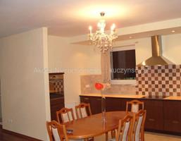 Morizon WP ogłoszenia | Mieszkanie na sprzedaż, Warszawa Grochów, 135 m² | 9071