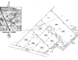 Morizon WP ogłoszenia | Działka na sprzedaż, Lipiny, 5000 m² | 9654