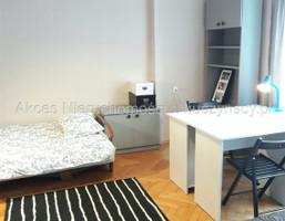 Morizon WP ogłoszenia | Mieszkanie na sprzedaż, Gdańsk Wrzeszcz, 60 m² | 0510