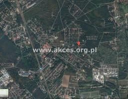 Morizon WP ogłoszenia | Działka na sprzedaż, Warszawa Białołęka Dworska, 2101 m² | 2197