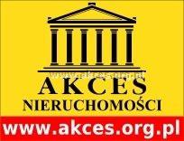 Morizon WP ogłoszenia   Działka na sprzedaż, Opacz-Kolonia, 2380 m²   3709