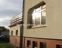 Morizon WP ogłoszenia | Dom na sprzedaż, Warszawa Zacisze, 270 m² | 0806