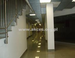 Morizon WP ogłoszenia | Biurowiec na sprzedaż, Warszawa Służewiec, 86 m² | 9424