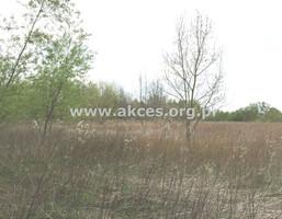 Morizon WP ogłoszenia | Działka na sprzedaż, Żabieniec, 4370 m² | 5681