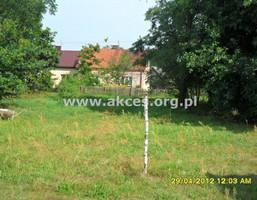 Morizon WP ogłoszenia | Działka na sprzedaż, Guzew, 14100 m² | 9036