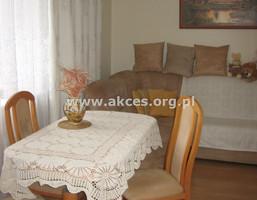 Morizon WP ogłoszenia | Mieszkanie na sprzedaż, Piaseczno Pelikanów, 65 m² | 1642
