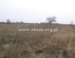 Morizon WP ogłoszenia   Działka na sprzedaż, Stachowo, 1152 m²   1365