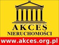 Morizon WP ogłoszenia | Działka na sprzedaż, Białobrzegi, 1784 m² | 9052
