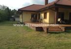 Morizon WP ogłoszenia | Dom na sprzedaż, Jastrzębie, 285 m² | 4209
