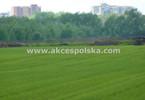 Morizon WP ogłoszenia | Działka na sprzedaż, Warszawa Powsin, 4712 m² | 4792