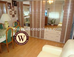Morizon WP ogłoszenia | Mieszkanie na sprzedaż, Warszawa Ursynów, 53 m² | 3426