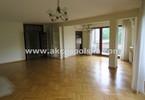 Morizon WP ogłoszenia | Mieszkanie na sprzedaż, Warszawa Mokotów, 164 m² | 3644