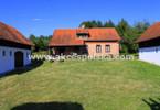 Morizon WP ogłoszenia   Dom na sprzedaż, Kaborno, 180 m²   4512