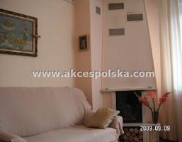 Morizon WP ogłoszenia | Dom na sprzedaż, Warszawa Stare Bielany, 220 m² | 8262