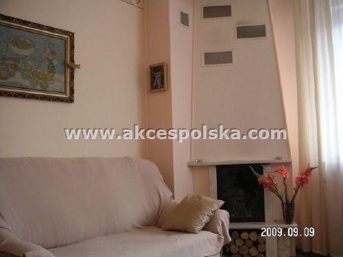 Dom na sprzedaż <span>Warszawa M., Warszawa, Bielany, Stare Bielany</span>