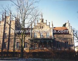 Morizon WP ogłoszenia | Dom na sprzedaż, Rożnów, 680 m² | 9815