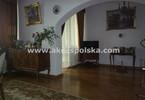 Morizon WP ogłoszenia | Dom na sprzedaż, Raszyn Pruszkowska, 260 m² | 6420