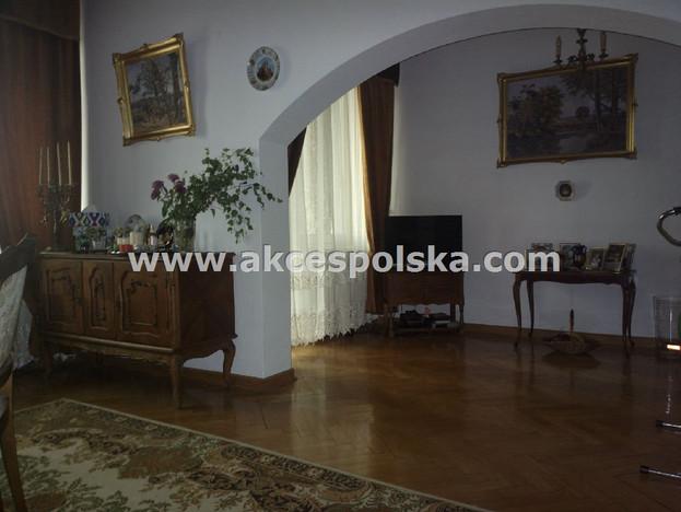 Morizon WP ogłoszenia   Dom na sprzedaż, Raszyn Pruszkowska, 260 m²   6420