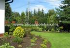 Morizon WP ogłoszenia | Dom na sprzedaż, Konstancin Wesoła, 850 m² | 9854