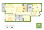 Morizon WP ogłoszenia | Mieszkanie na sprzedaż, Warszawa Sielce, 111 m² | 0040