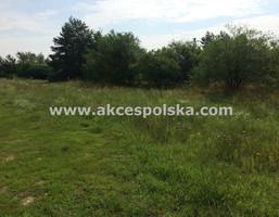 Morizon WP ogłoszenia   Działka na sprzedaż, Konstancin-Jeziorna Baczyńskiego, 1000 m²   9231