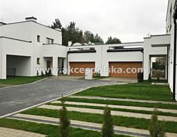Morizon WP ogłoszenia | Dom na sprzedaż, Bobrowiec Główna, 147 m² | 9229