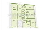 Morizon WP ogłoszenia | Mieszkanie na sprzedaż, Warszawa Służew, 324 m² | 7213