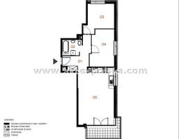 Morizon WP ogłoszenia | Mieszkanie na sprzedaż, Warszawa Stare Włochy, 65 m² | 4833