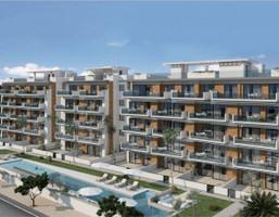 Morizon WP ogłoszenia | Mieszkanie na sprzedaż, Hiszpania Alicante, 91 m² | 2279