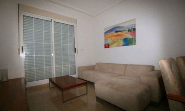 Mieszkanie na sprzedaż <span>Hiszpania, Alicante, Torrevieja, Parque Las Naciones</span>