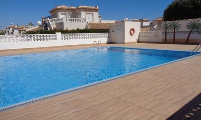 Dom na sprzedaż <span>Hiszpania, Walencja, Alicante</span>