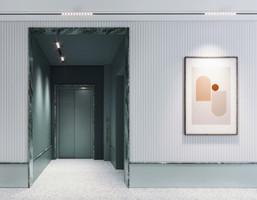 Morizon WP ogłoszenia | Mieszkanie na sprzedaż, Warszawa Powiśle, 127 m² | 6071