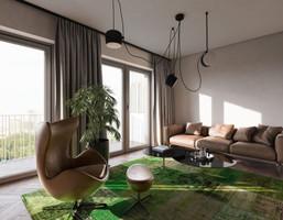 Morizon WP ogłoszenia | Mieszkanie na sprzedaż, Warszawa Odolany, 78 m² | 3751