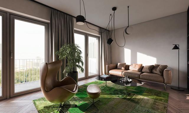 Mieszkanie na sprzedaż <span>Warszawa, Wola, Odolany, J. Ordona</span>