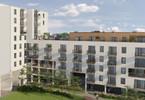 Morizon WP ogłoszenia | Mieszkanie na sprzedaż, Warszawa Marysin Wawerski, 36 m² | 0289
