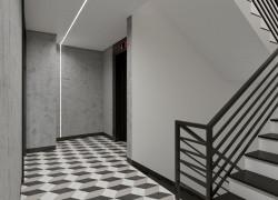 Morizon WP ogłoszenia | Mieszkanie na sprzedaż, Warszawa Praga-Północ, 79 m² | 6013