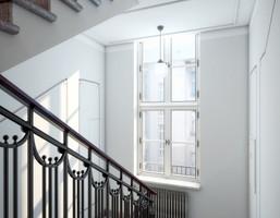 Morizon WP ogłoszenia | Mieszkanie na sprzedaż, Warszawa Praga-Południe, 47 m² | 8146