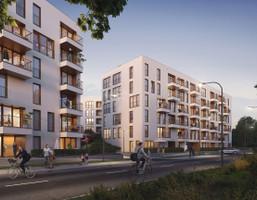 Morizon WP ogłoszenia | Mieszkanie na sprzedaż, Warszawa Mokotów, 39 m² | 0249